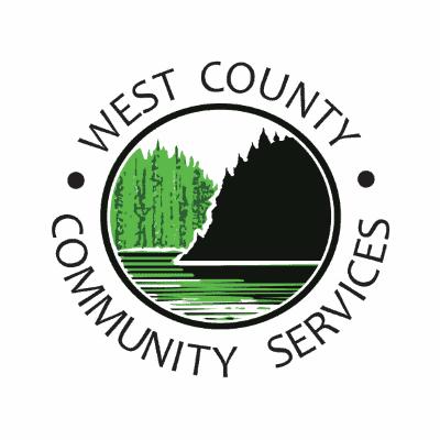 wccs-logo-square