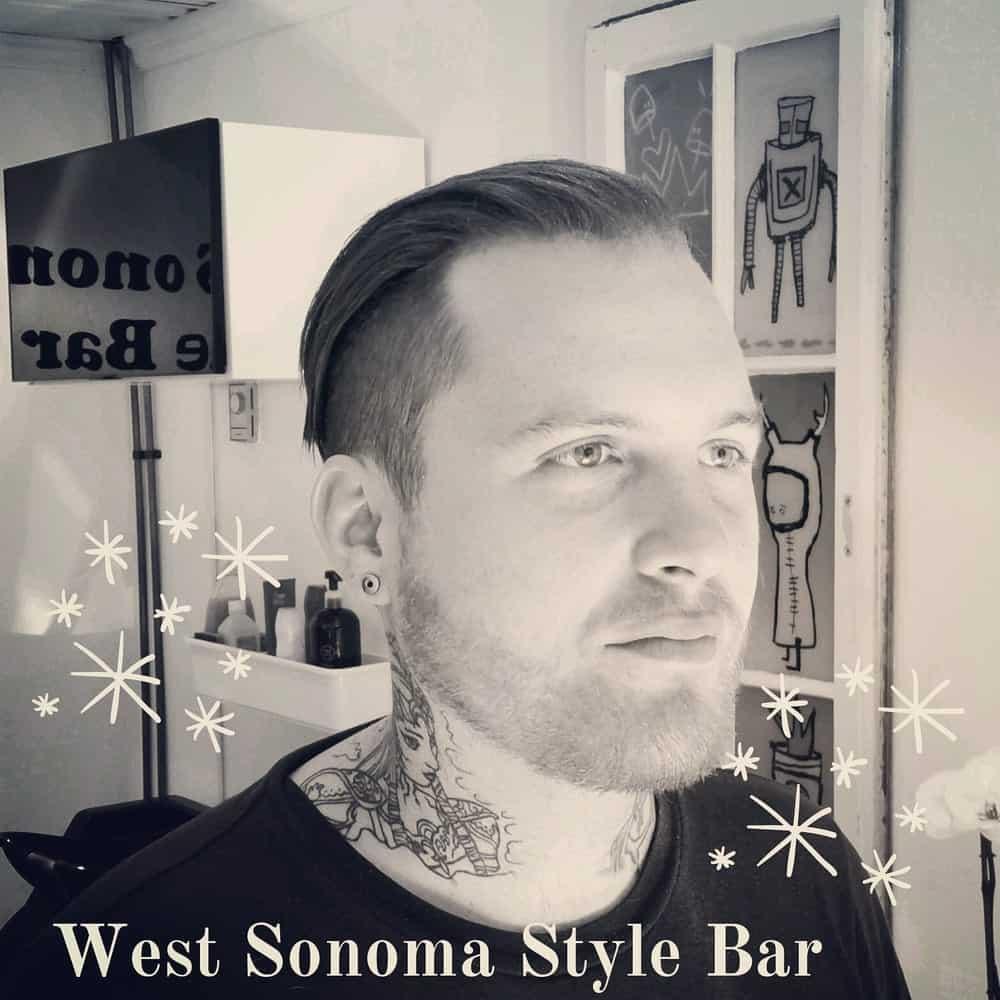 24122-Jared-Style-Bar-logo