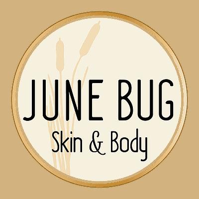 JuneBuglog