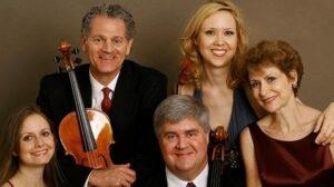 American Chamber Players