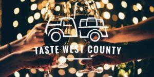 Taste West County