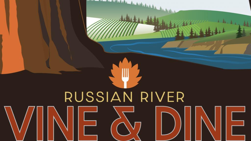Vine and Dine