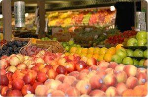 Andy's Produce Market, Inc.