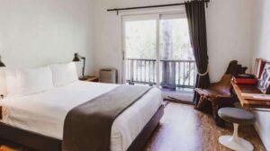 Boon Hotel & Spa
