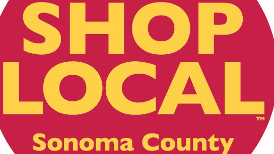 Sonoma County Go Local Co-op