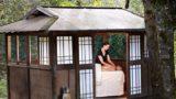 Osmosis Day Spa Sanctuary