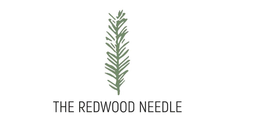 Redwood Needle Acupuncture
