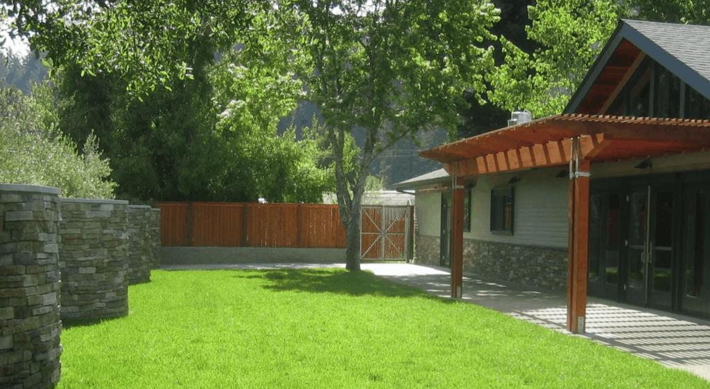 Monte Rio Recreation & Park District