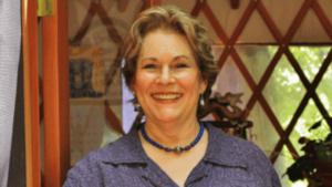 Berman Ph.D., Cynthia