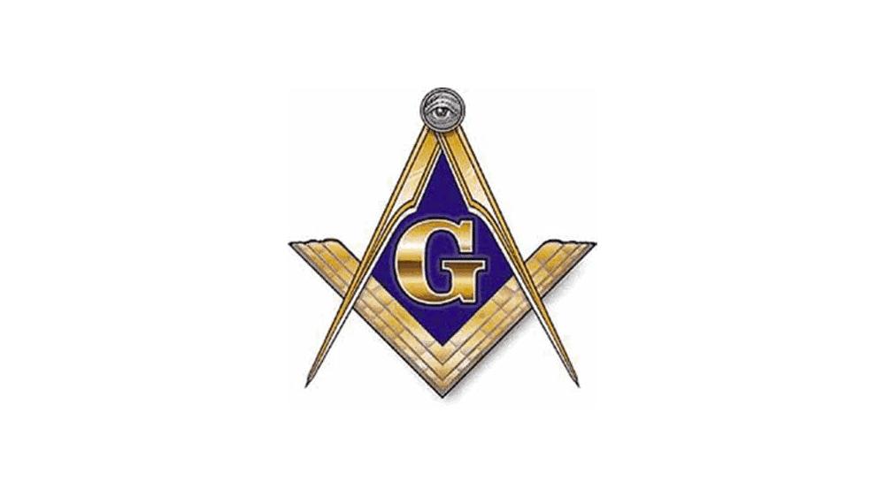 Mount Jackson Masonic Lodge #295