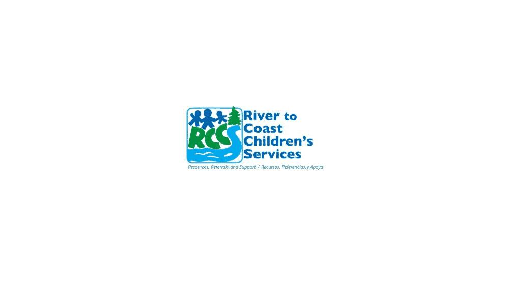 River to Coast Children's Services